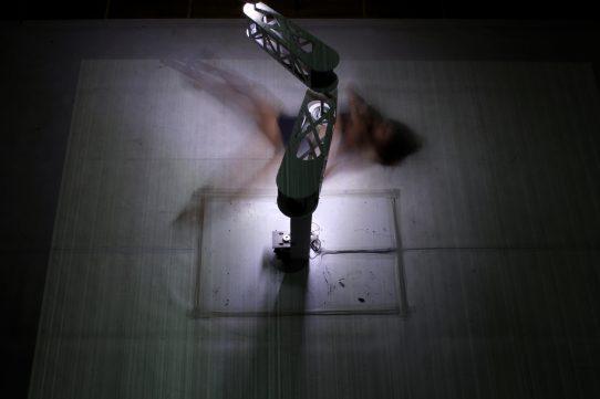 Trespass R&D - Shobana Jeyasingh Dance | 542 x 361 jpeg 17kB