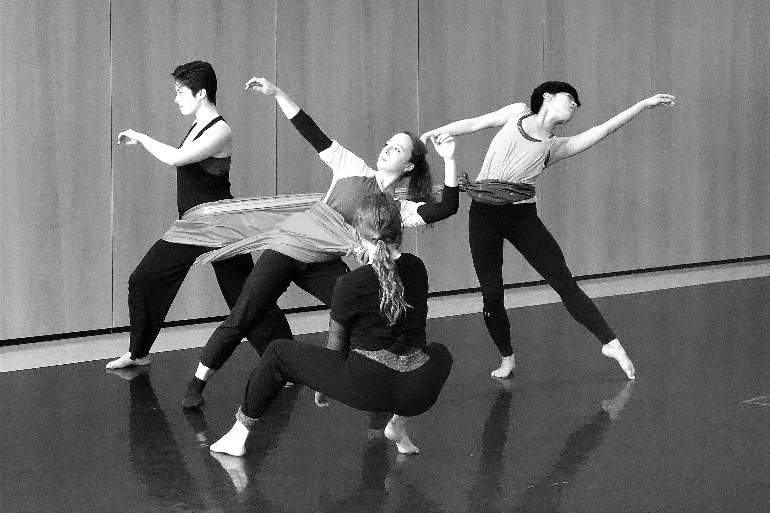 dance coursework This year's fall into goucher dance is tomorrow (friday) in the hyman forum fall into goucher is a family-friendly event that celebrates the late sophia l kurek '13, who had a passion for dance.